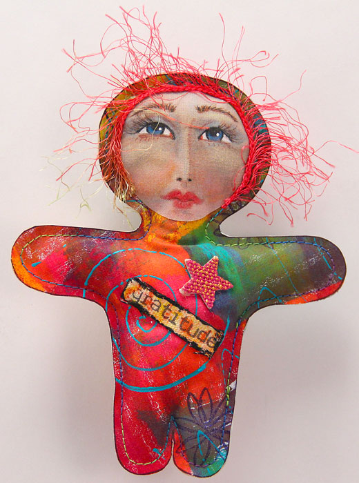Spirit-Doll-IMG_3295-520x700px