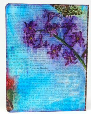 Composition-Cover-Back-Tattered-Angels-Mix-Media-Paper-Color-Bursts-558x700px