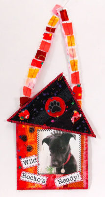 Dog-House-Rocco-375x700px