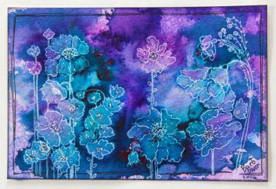 Purple-and-Turquoise-Flowers-700x482px