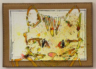 Cat-Stencil-Card-700x504px-