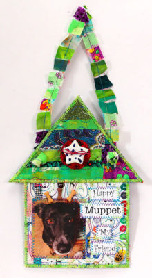 Dog-House-Muppet-385x700px