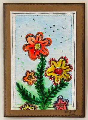 Multi-Flowers-Card-514x700px