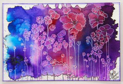Purple-Blue-Tiny-Flowers-700x480px