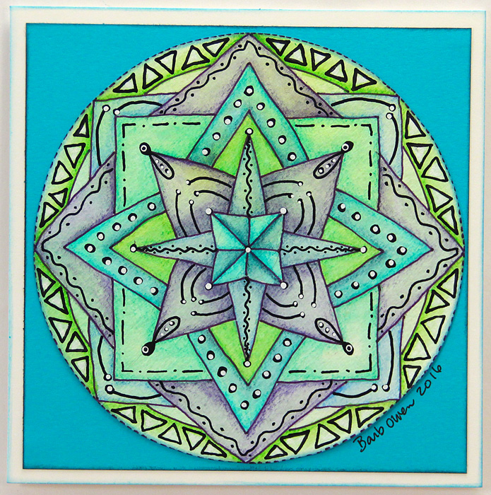 Mandala-Greeting-Card-Turquoise-and-Violet-IMG_3692-695x700px
